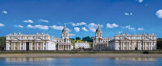 Greenwich_Naval_College_rid