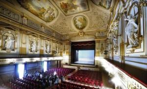 Napoli_Teatrinodicorte