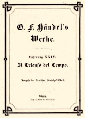Handel_trionfo