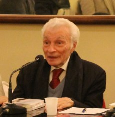 Alberto Testa
