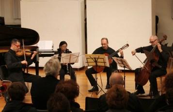 Concerto St Stephens_05