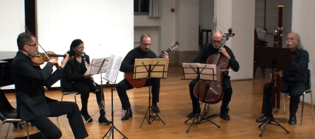 Concerto St Stephens_21