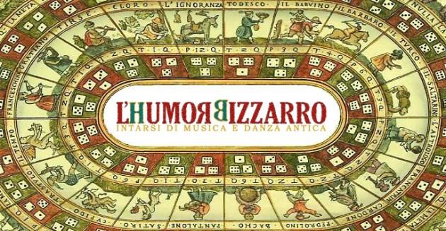 Humor Bizzarro 2015