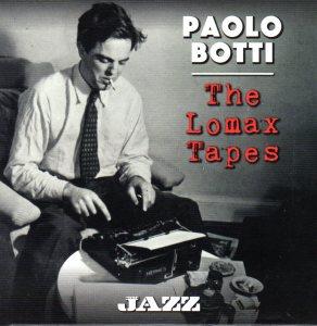 botti-lomax001