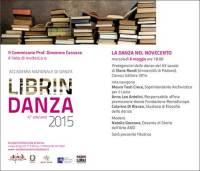 Librindanza_2015
