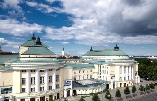 estonian nat opera_rid