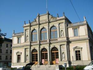 HEM - Genève haute_ecole_musique