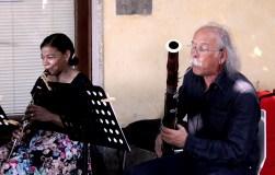 Montemerano_9-8-15_09