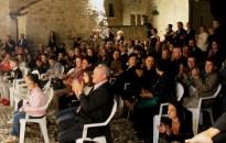 San_Mamiliano_4-9-15_17