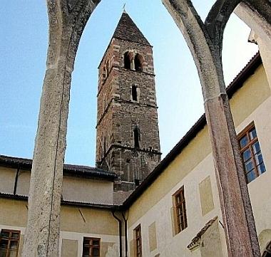 All'ISSM di Bolzano bandi per Docenti e per Aggiunti orchestrali