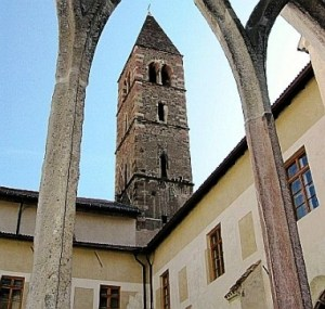 ISSM di Bolzano