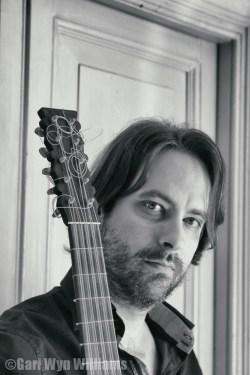 Francesco Tomasi