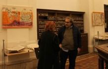roman-de-la-rose-giancarlino-benedetti_03