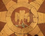 roman-de-la-rose-giancarlino-benedetti_05
