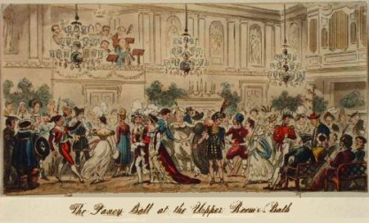 fancy_dress_ball_at_the_bath_assembly_rooms