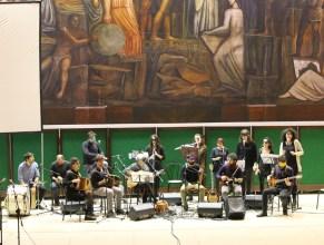 musica_sapienza_25-2-17_08