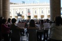 Campidoglio_10-3-17_rid15