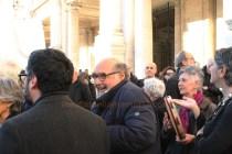 Campidoglio_10-3-17_rid25