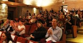 AND-Savignano_09