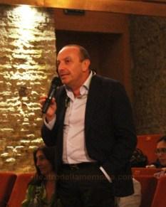 AND-Savignano_30