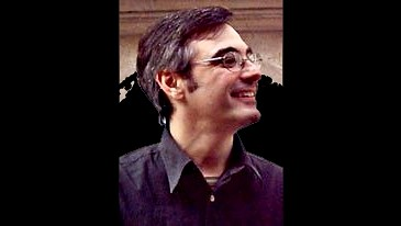 Marco Rosa Salva Flauto dolce