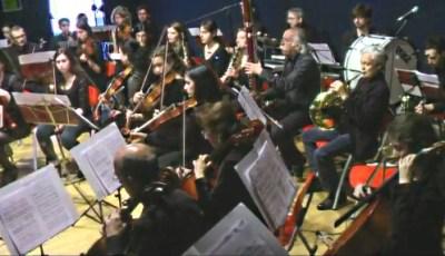 MuSa VT Ravel