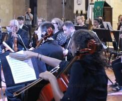 Concerto Tarquinia 16-7-2017_06