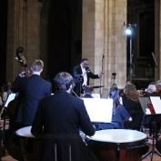 Concerto Tarquinia 16-7-2017_13
