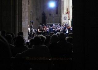 Concerto Tarquinia 16-7-2017_22