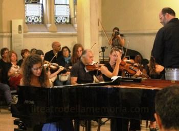 Concerto 9-9-17_Chiesa Valdese12