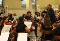 Concerto 9-9-17_Chiesa Valdese16