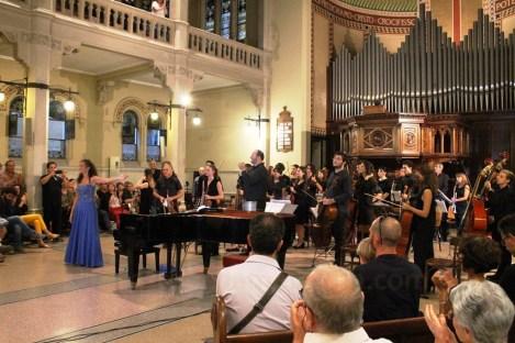 Concerto 9-9-17_Chiesa Valdese20