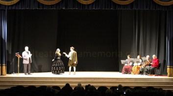 Teatro_Tasso_6-11-17_04
