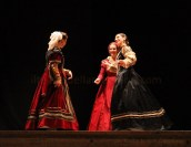 Teatro_Tasso_6-11-17_08