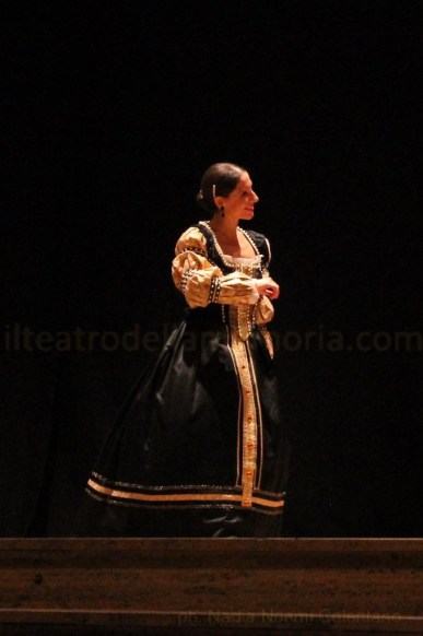Teatro_Tasso_6-11-17_09