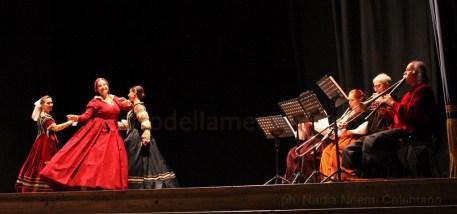 Teatro_Tasso_6-11-17_10