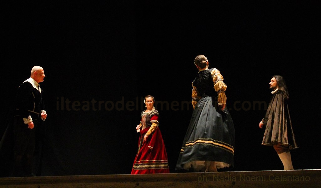 Teatro_Tasso_6-11-17_14