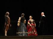 Teatro_Tasso_6-11-17_17