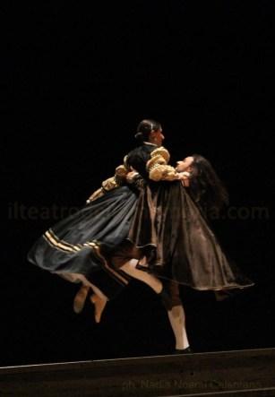 Teatro_Tasso_6-11-17_23