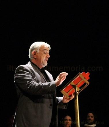 Teatro_Tasso_6-11-17_25