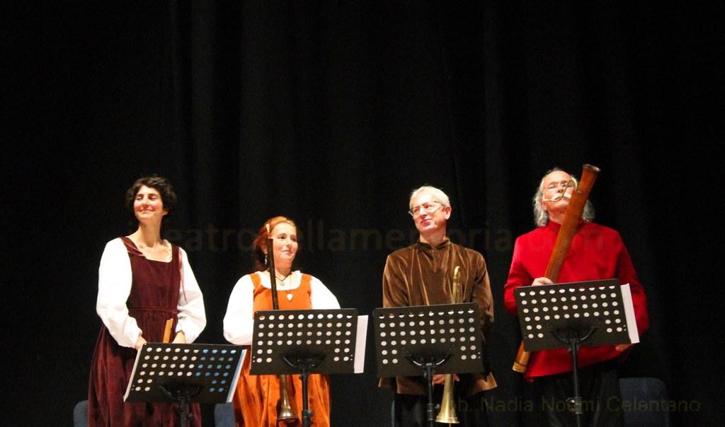 Teatro_Tasso_6-11-17_34