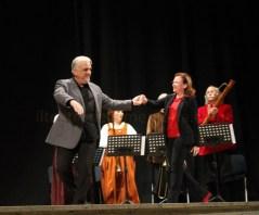 Teatro_Tasso_6-11-17_36