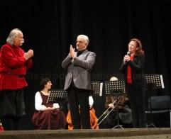 Teatro_Tasso_6-11-17_39
