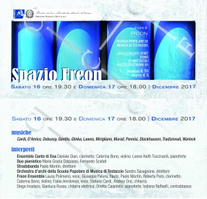 Freon-Dic_2017