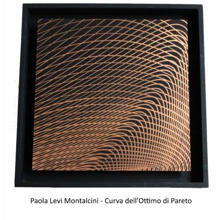 Aplimat 2018 Paola Levi Montalcini