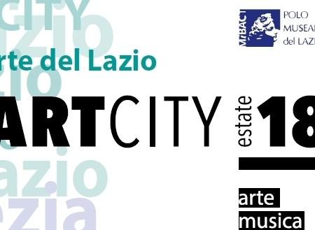 ART-city