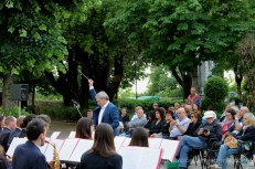 Filarmonica_Saturnia_20-5-18_19