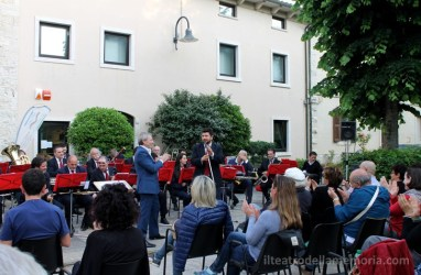 Filarmonica_Saturnia_20-5-18_32