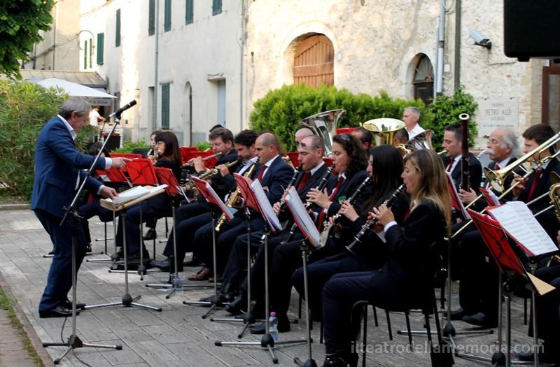 Filarmonica_Saturnia_20-5-18_36