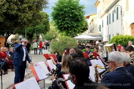 Filarmonica_Saturnia_20-5-18_39